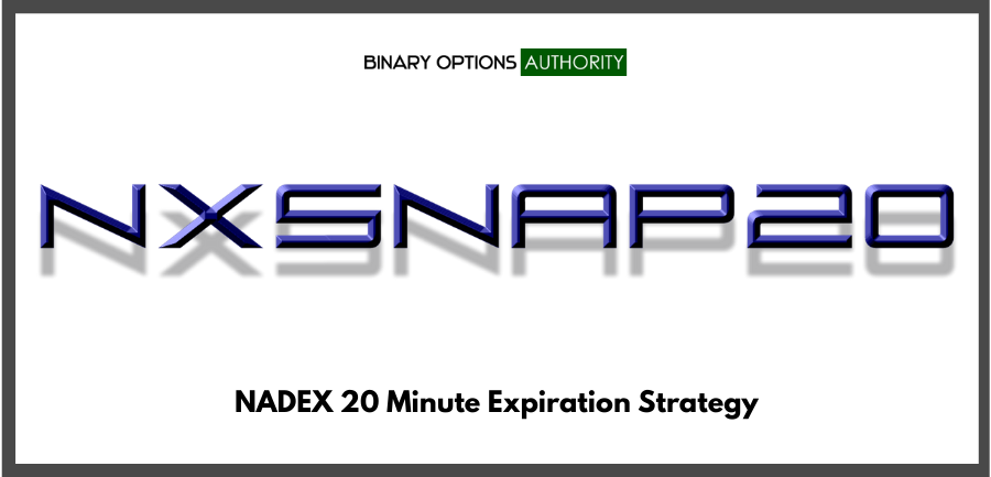 How to Make Serious Money Trading Binary Options in 5 Easy Steps